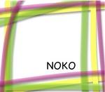 Noko Logo new.jpg