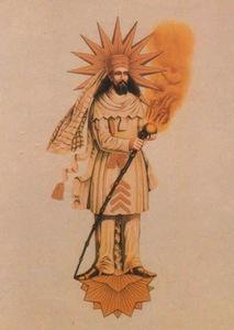 zoroaster.jpg